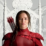 Hunger-Games-Mockingjay-Part 2