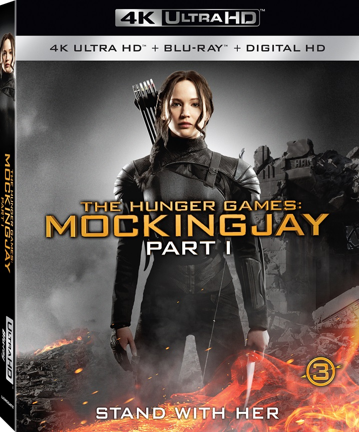 Hunger-Games-Mockingjay-Part I-4K
