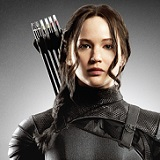 Hunger-Games-Mockingjay-Part I