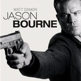 Jason Bourne 4K Blu-ray Review