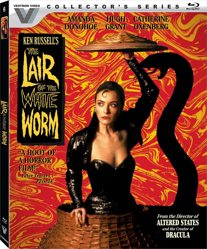 Lair-of-the-White-Worm-Blu-ray