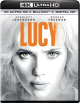 Lucy 4K