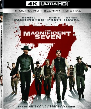 Magnificent-Seven-4K