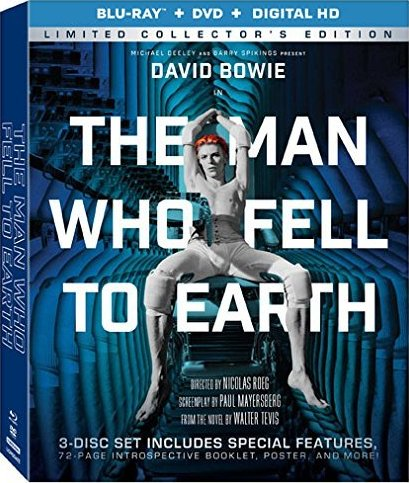 Man-Who-Fell-To-Earth-Blu-ray