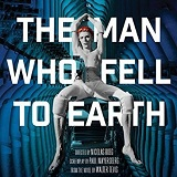 Man-Who-Fell-To-Earth