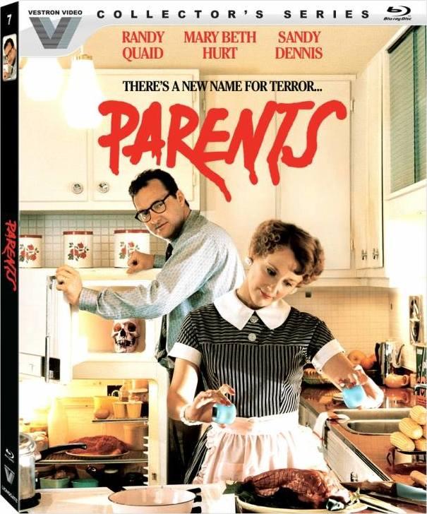 Parent-Blu-ray
