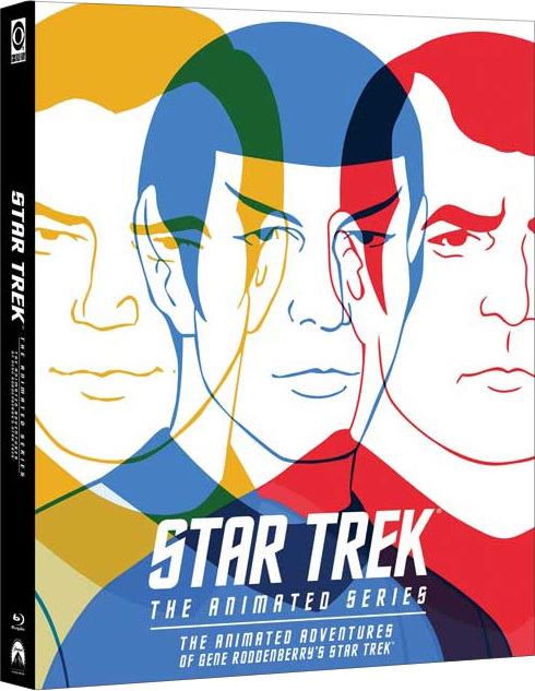 Star-Trek-Animated-Blu-ray