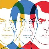 Star-Trek-Animated