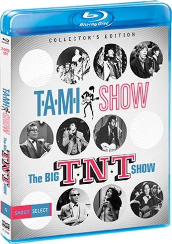TAMI-Show-TNT-Show-Blu-ray