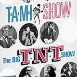 TAMI-Show-TNT-Show
