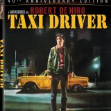 Taxi Driver BD Oring_Frontleft