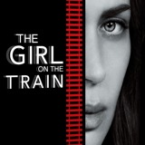 The Girl on the Train 4K UHD Blu-ray Review