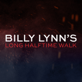 billy lynn thumb
