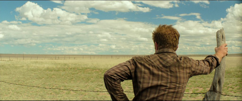 hell or high water 8