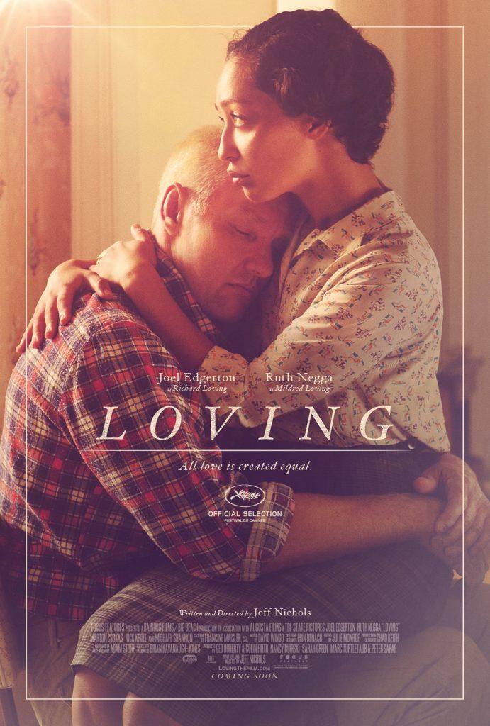loving 4