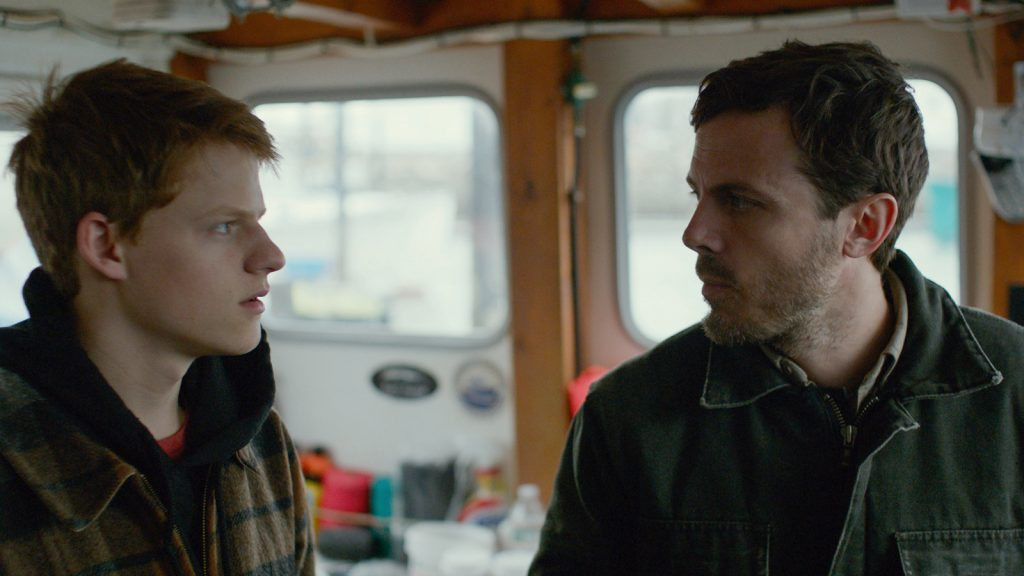manchester by the sea 4