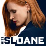 miss sloane thumb
