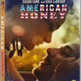 AmericanHoney_BluRay_3D