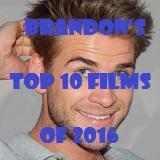 Brandon Top 10