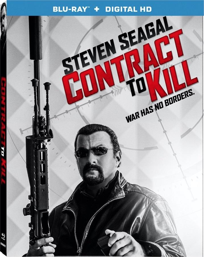 Contract-To-Kill-Blu-ray