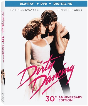 Dirty-Dancing-Blu-ray MED