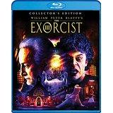 Exorcist 3