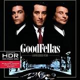 Goodfellas-4K Thumb