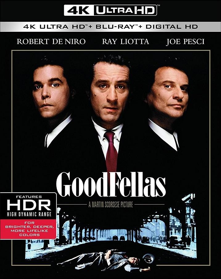 Goodfellas-4k