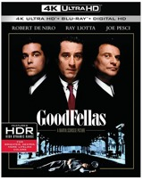 HM - Goodfellas 4K
