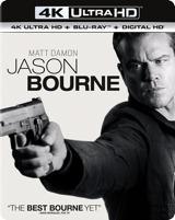 HM - Jason Bourne 4K