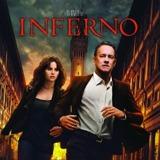 Inferno 4K UHD Blu-ray Review
