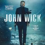 John Wick 4K UHD Blu-ray Review
