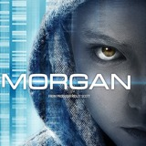 Morgan 4K TN