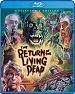 Return of the Living Dead top 25