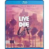 To Live and Die in LA -