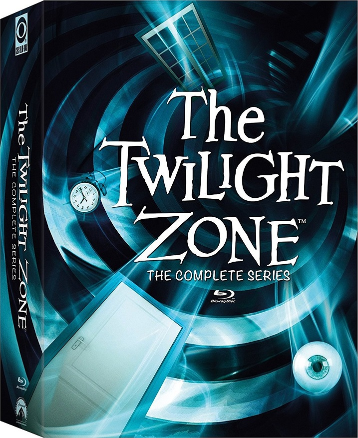 Twililght-Zone-Blu-ray