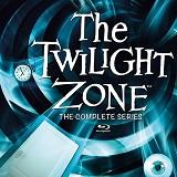 Twililght-Zone