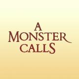 a monster calls thumb