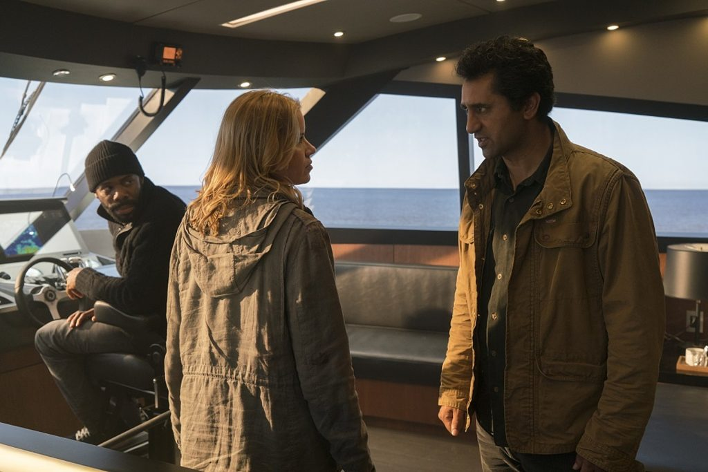 fear the walking dead s2 1