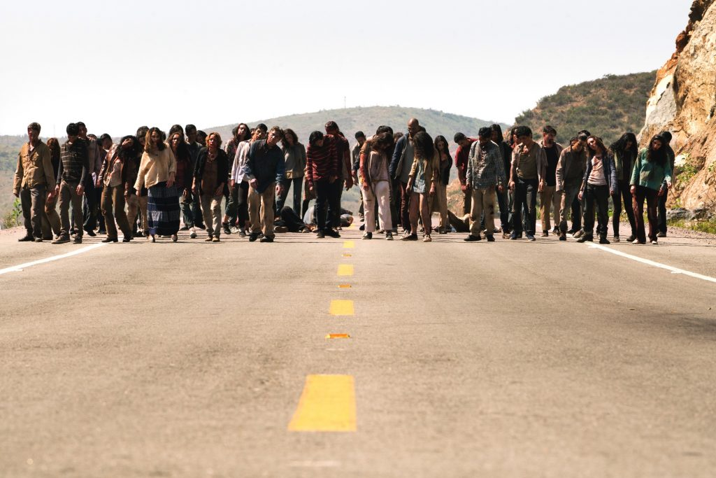 fear the walking dead s2 12