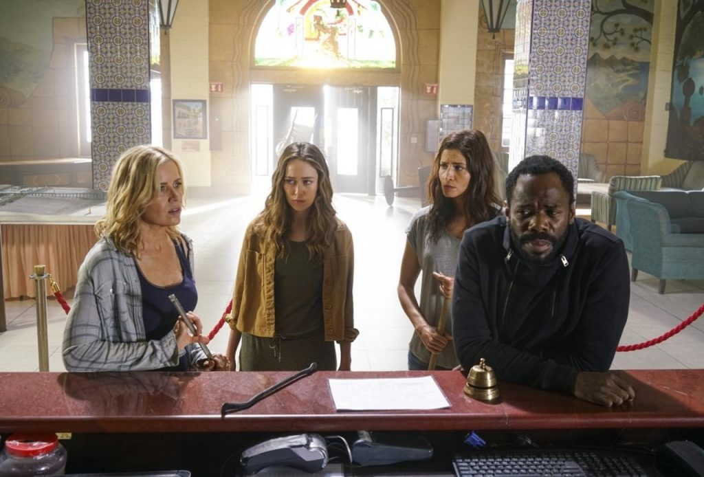 fear the walking dead s2 5