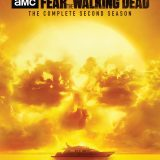 fear the walking dead s2 cover