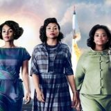 hidden figures thumb