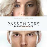 passengers thumb
