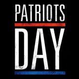 patriots day thumb
