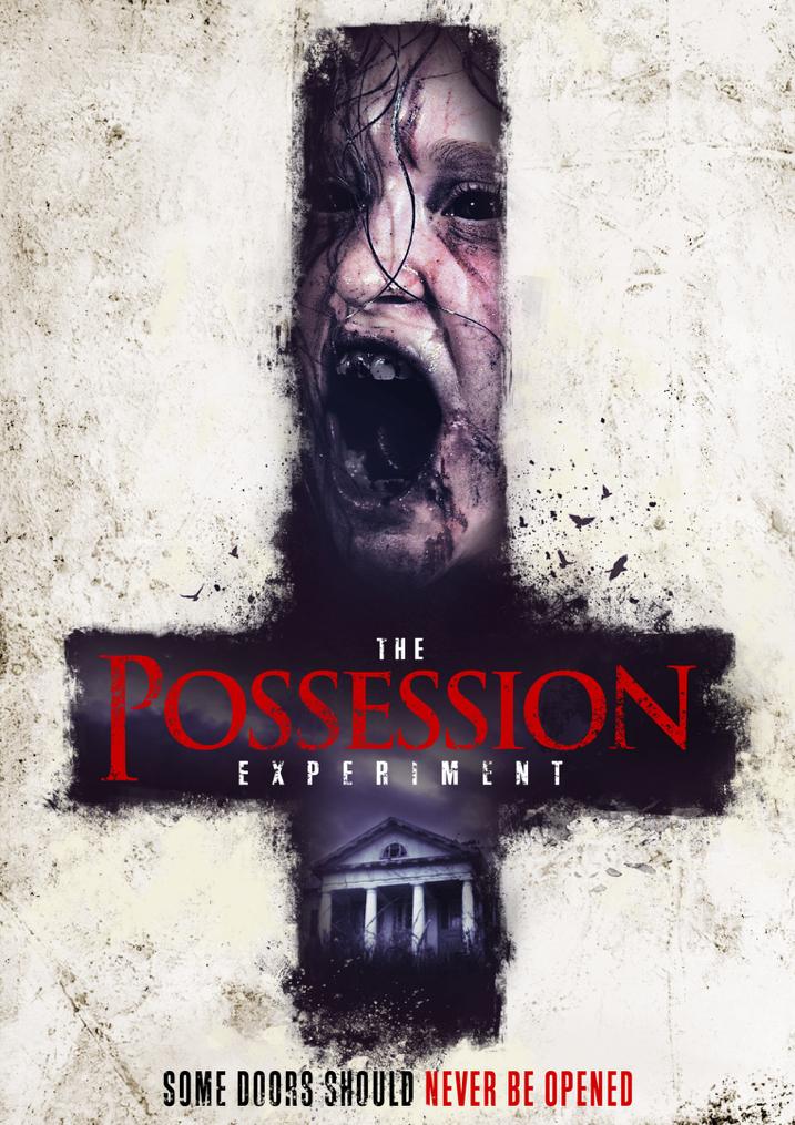 posses poster