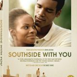 southside with you cover