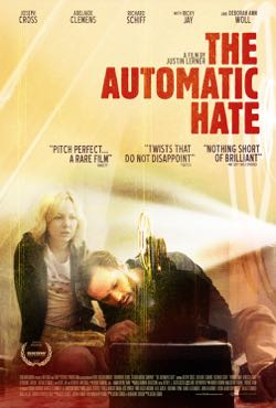 the-automatic-hate