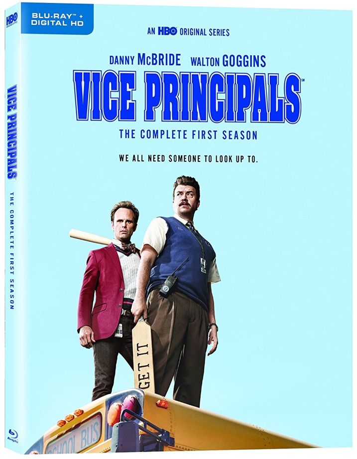 vice bluray