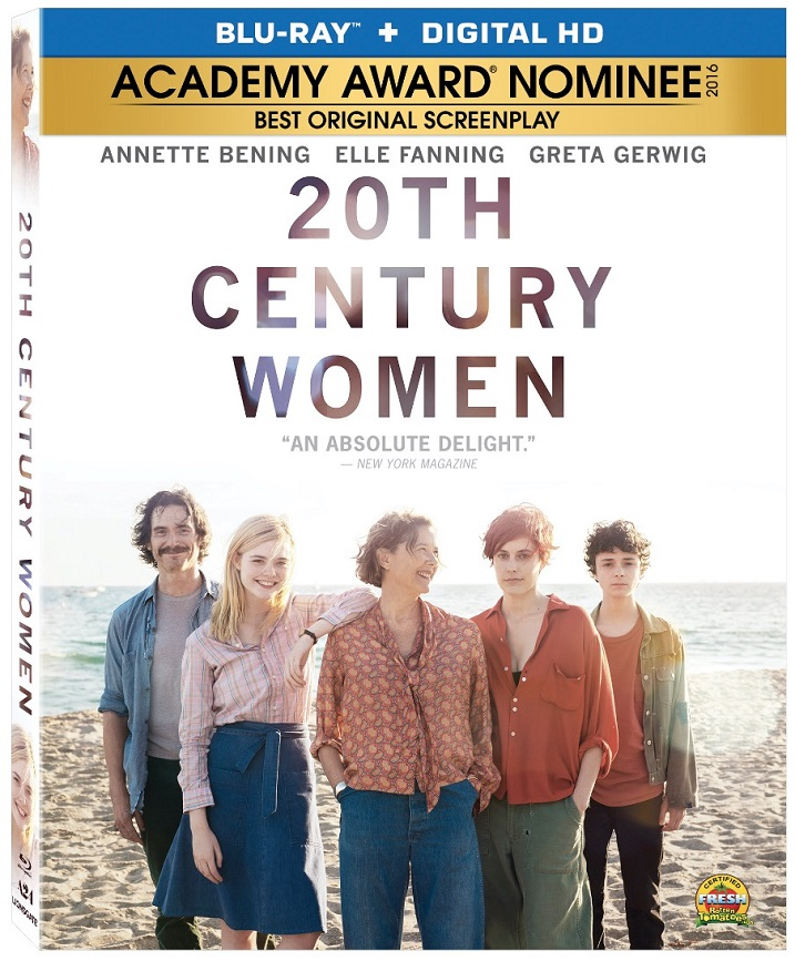20th-Century-Women-Blu-ray